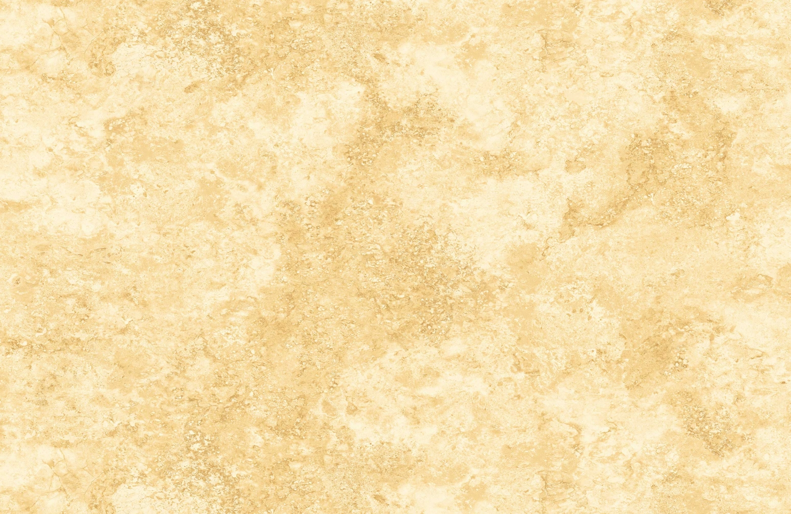 Good Wallpaper Marble Copper - 39305-68-Sandstone-Oxidized-Copper_1  Best Photo Reference_448122.jpg