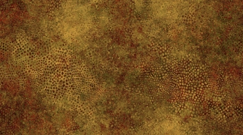 Maplewood - Texture - Brown/Gold