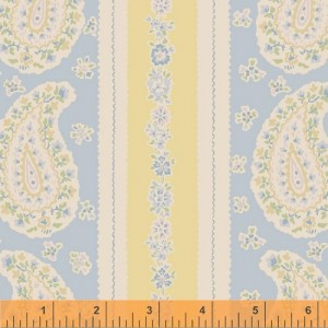 Juliet Bundle - Half Yard