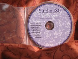 Studio 180 - Techniques Instructional DVD