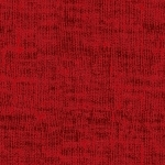 Wrapped in Joy - Texture - Red