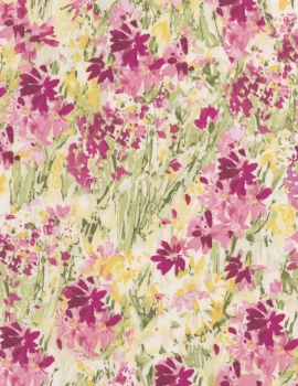 Muse Botanicals - Flower Garden - multi