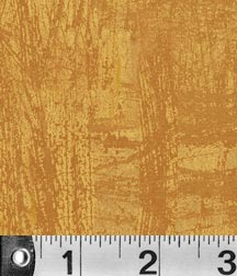 Earthtones - Brushed Stroke - Gold